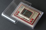 Case-Nintendo-Edition picture-10