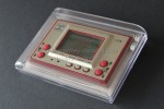 Case-Nintendo-Edition picture-7