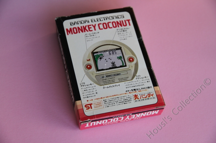 monkey-coconut-no-202190-003