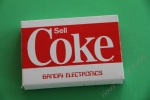 catch-a-coke-no-003-001