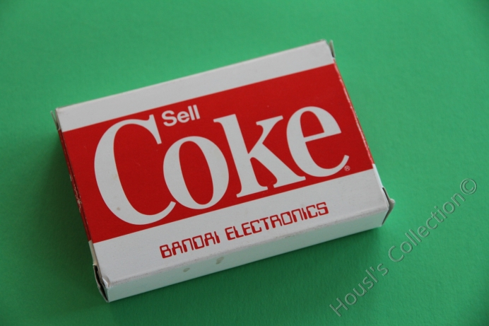 catch-a-coke-no-003-002