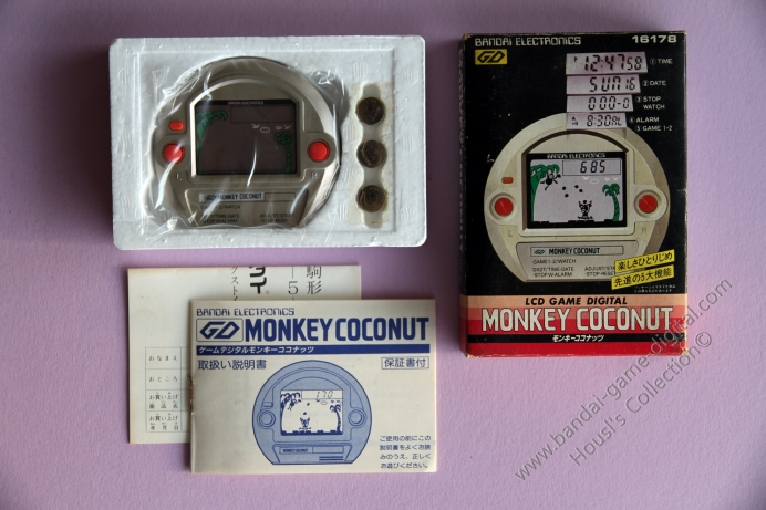monkey-coconut-no-104180-003