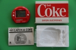 catch-a-coke-no-003-005