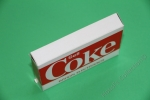 catch-a-coke-no-003-003