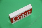 catch-a-coke-no-003-004