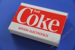catch-a-coke-no-001-011