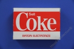 catch-a-coke-no-001-010