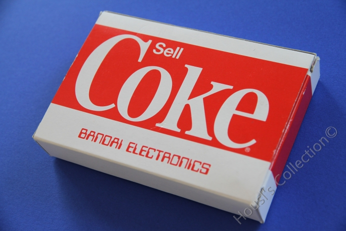 catch-a-coke-no-001-012